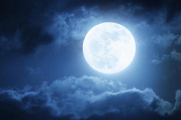 「月」と「暦」