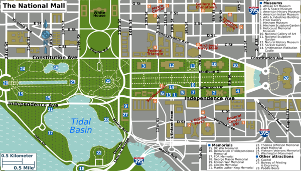 600px-National_Mall_district_map.png