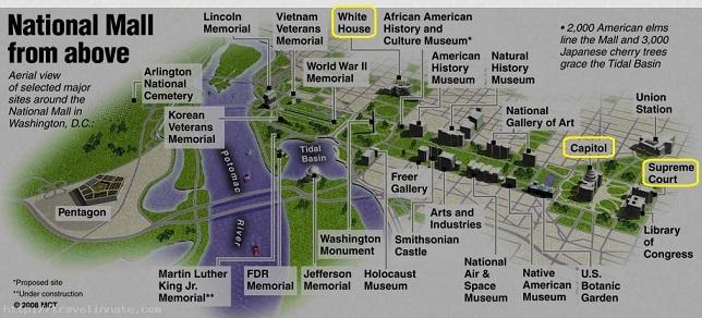 National-Mall-1.jpg