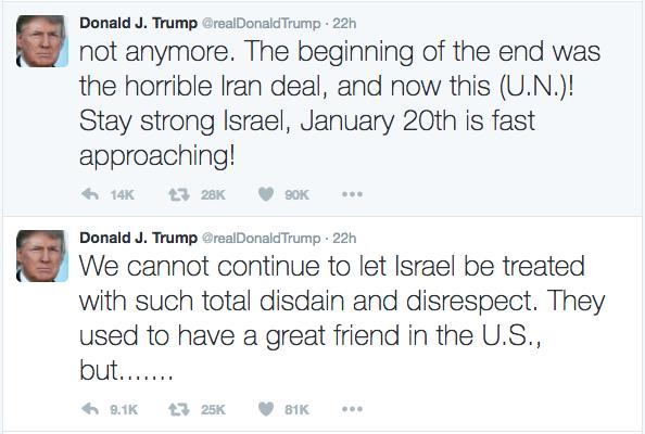 Trump-Tweet-Israel.png