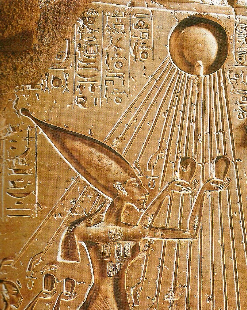 akhenaten-sun-disc.jpg