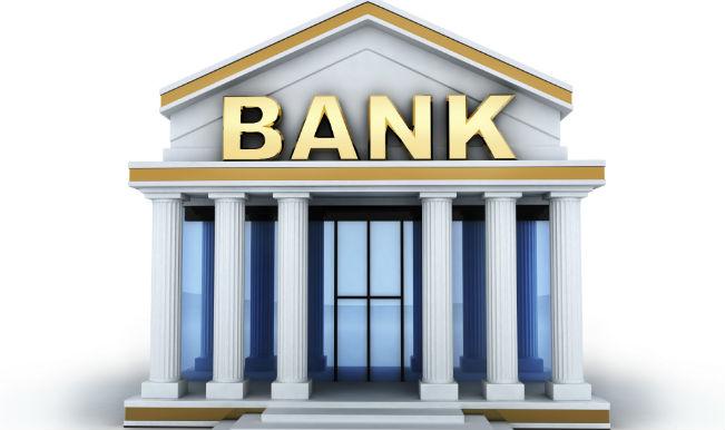 比べてみれば良く分かる!! 「日本の銀行」と「アメリカの銀行」の違い ~ あの「太郎」と、この「太郎」の違い