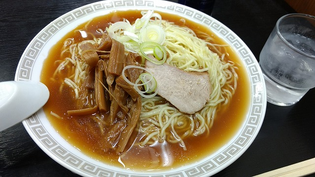 1704shinobu006.jpg