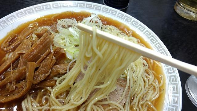 1704shinobu007.jpg
