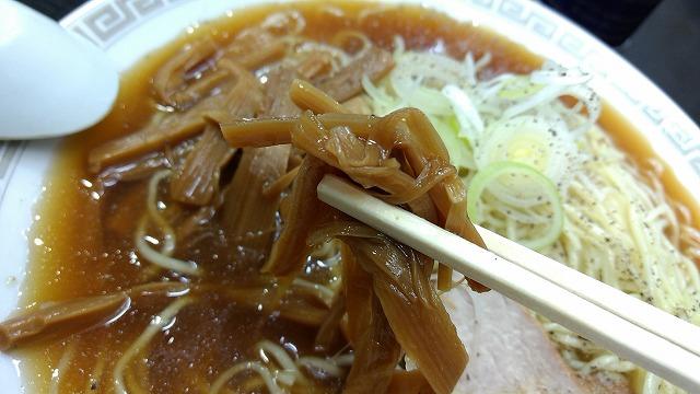 1704shinobu008.jpg