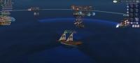 0929チワワ模擬艦隊2