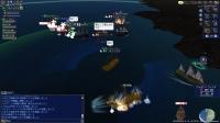 1111大海戦チワワ艦隊と