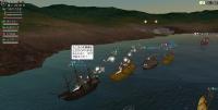 1110大海戦たこさん人気ない?w