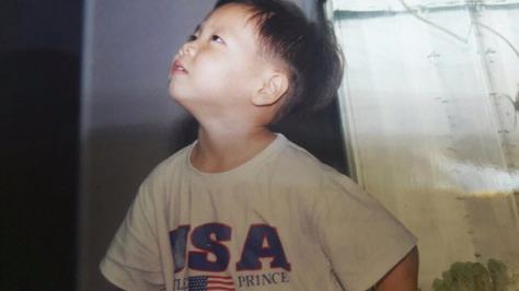Chanyong (3)