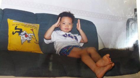 Chanyong (5)