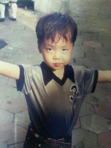 Chanyong (7)