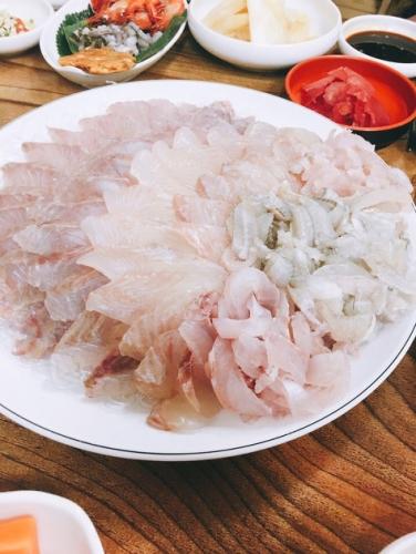 Chanyong (10)