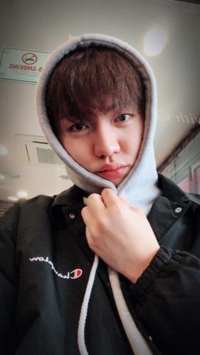 Chanyong (15)