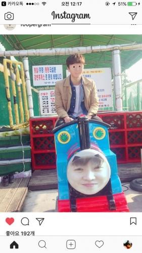 Chanyong (19)