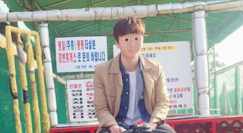 Chanyong (20)