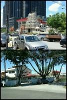 三菱 マレーシア