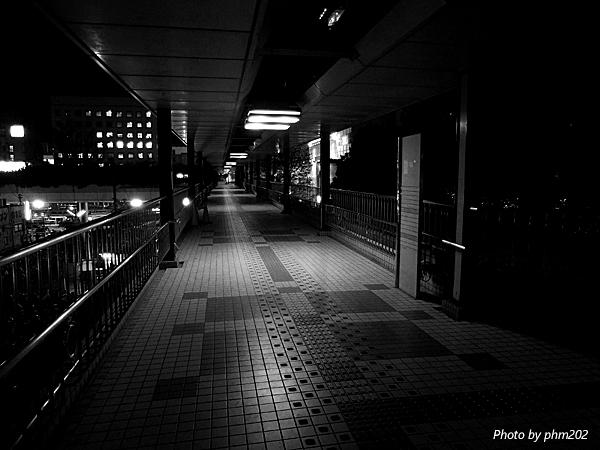 DSCN7969-2.jpg