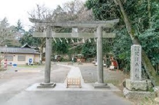 anazawa1.jpg