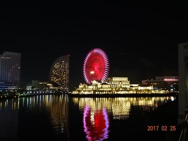 201703070207242c5.jpg