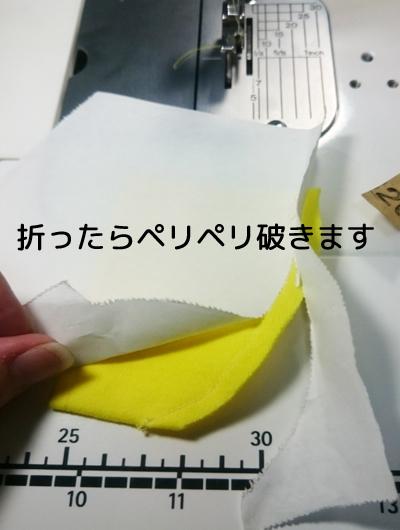 04-7.jpg
