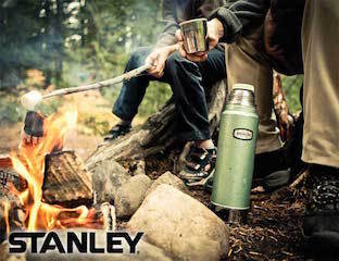 stanley_brand_banner.jpg