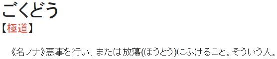 201703152045198ce.jpg