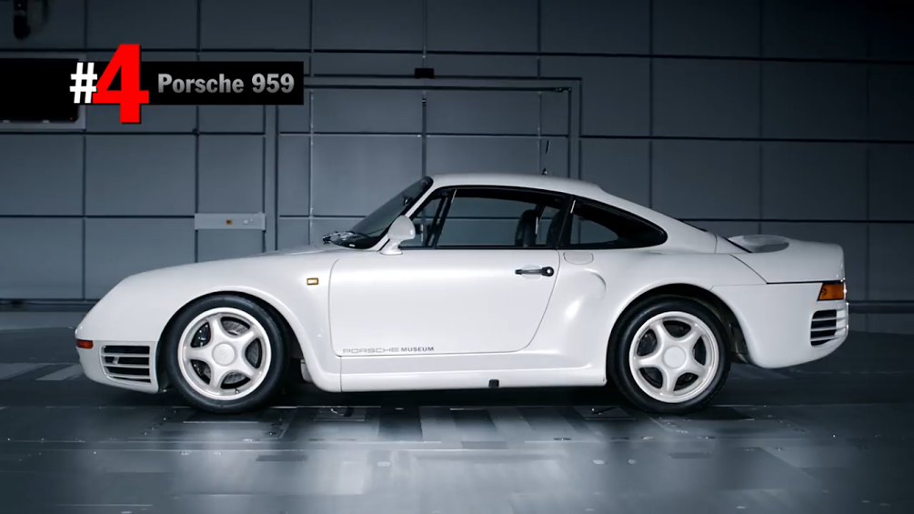 Porscheポルシェ_PO_Top5_wings_959