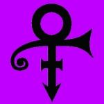 prince510