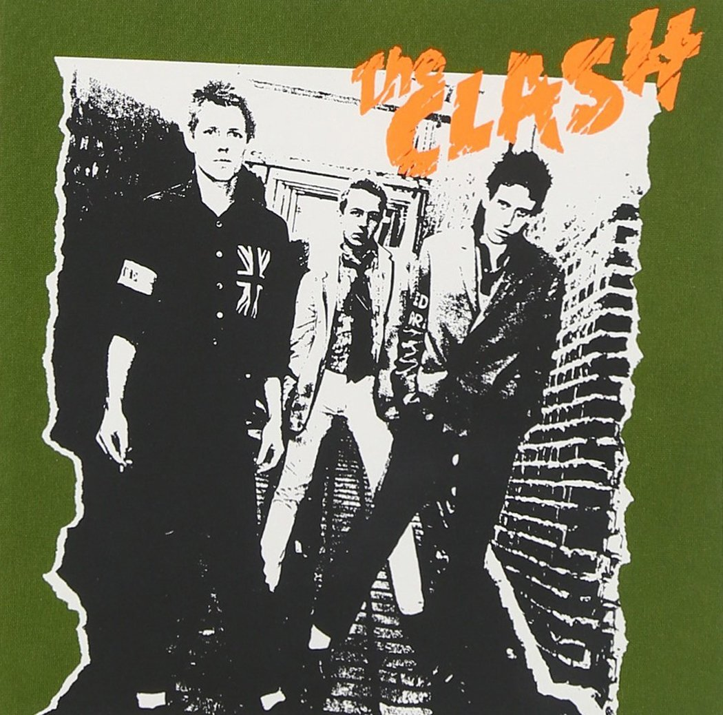 THECLASH(US).jpg