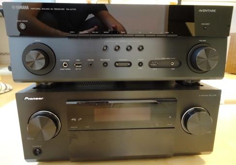 181009_RX-A770&SC-LX59比較1現像