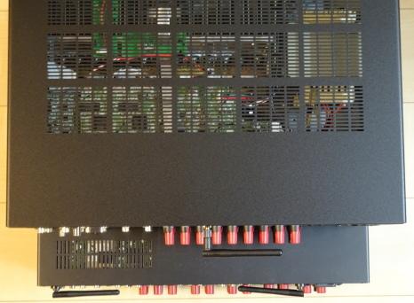 181009_RX-A770&SC-LX59比較3現像