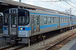 F8219401ss.jpg
