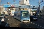 F8229960dsc.jpg
