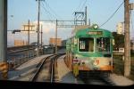 F8229980dsc.jpg