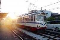 F8229984dsc.jpg