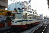 F8229987dsc.jpg