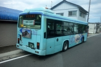 F8230101dsc.jpg