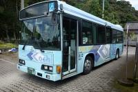 F8230164dsc.jpg