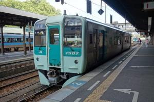 F8230440dsc.jpg