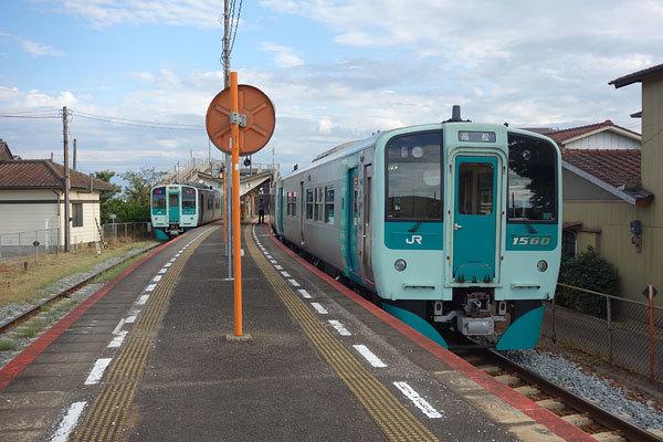 F8230507dsc.jpg