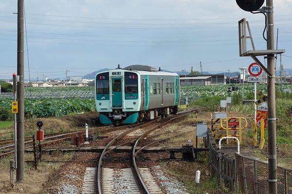 F8230509dsc.jpg