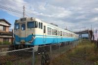 F8230521dsc.jpg