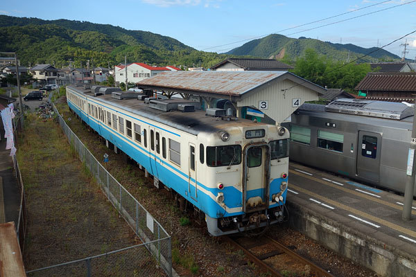 F8230529dsc.jpg