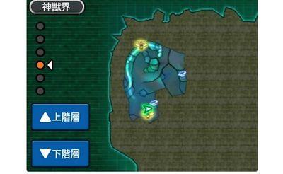 ジョーカー3 プロフェッショナル ゴールド称号『落下するいん石』を簡単に入手する方法