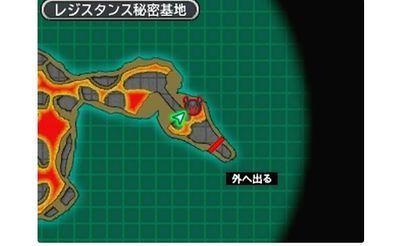 【DQMJ3プロ】ジョーカー3 プロフェッショナル 『軍神トガミヒメ』 入手方法 亡霊の古文書・上巻・下巻の入手方法