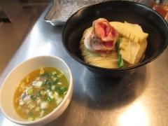 Bonito Soup Noodle RAIK【壱壱】-5
