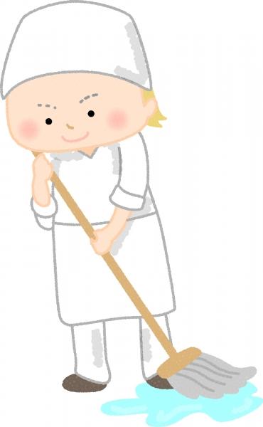 【悲報】今の時代ラーメンや寿司って弟子になってまで修行して学ぶ意味ってあるか?