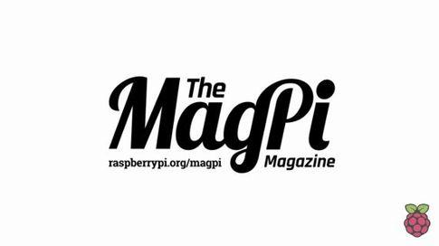 20170418a_MagPiVideoTutrorialEtcher_01.jpg