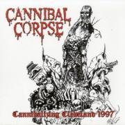 cannibalcorpse-cleveland1997.jpg