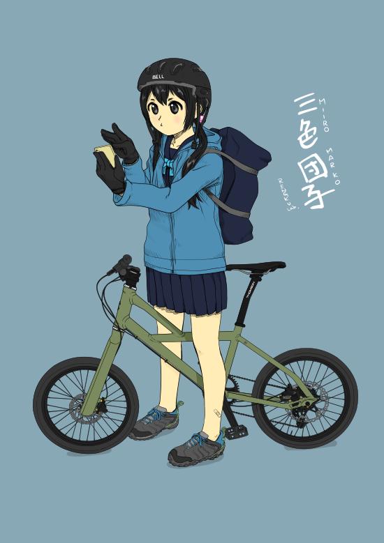rengokuchan170411.jpg